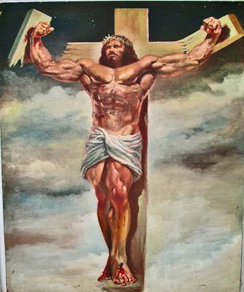 muscular-jesus-breaking-cross1a893459da7c22bdc.jpg