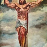 muscular-jesus-breaking-cross.jpg