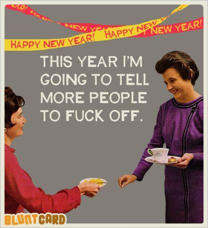 b471b05df0da60637265dc89b8425c30--funny-new-year-quotes-new-years-quotes.jpg