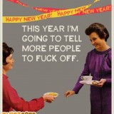 b471b05df0da60637265dc89b8425c30--funny-new-year-quotes-new-years-quotes