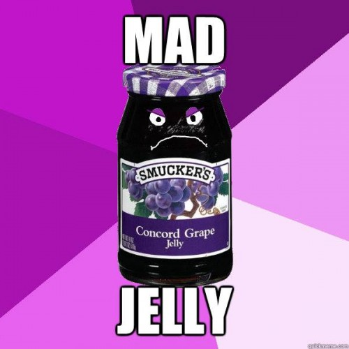 Mad-Jelly-Yo.jpg