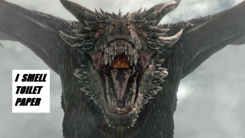 DragonMemes