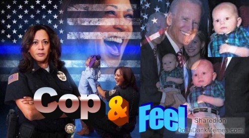 Cop-and-Feel.jpg
