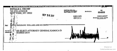 Trump-Donated-to-Kammy.png