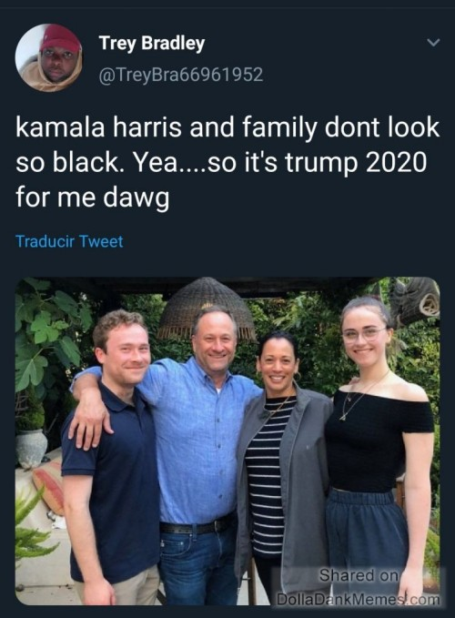 Black-Persons-Opionion-on-Kamala-Harris.jpg
