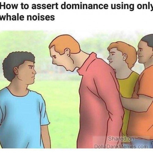 AssertingDominance.jpg