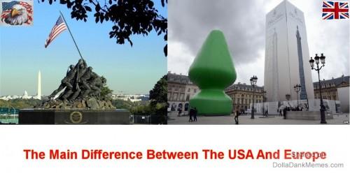 USA_Vs_Europe.jpg