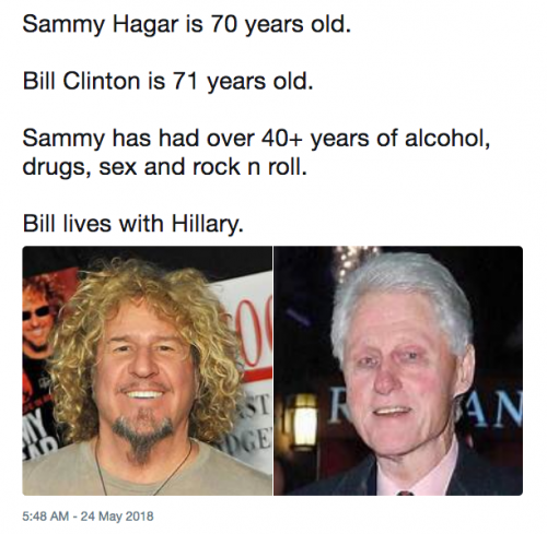 Sex-Drugs-and-Rock-and-Roll.png