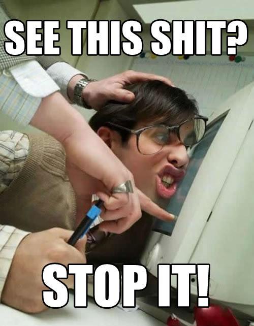 Stop-It.jpg