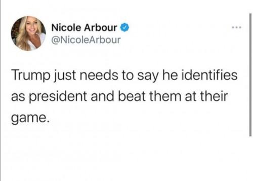 Trump-Beats-At-Game.jpg