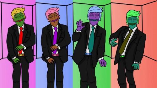 Trump-Froggy.jpg