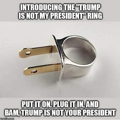 Trump-Not-My-President.jpg