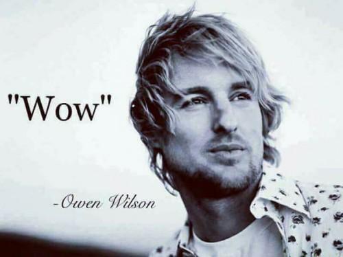 WoW_Owen-Wilson.jpg