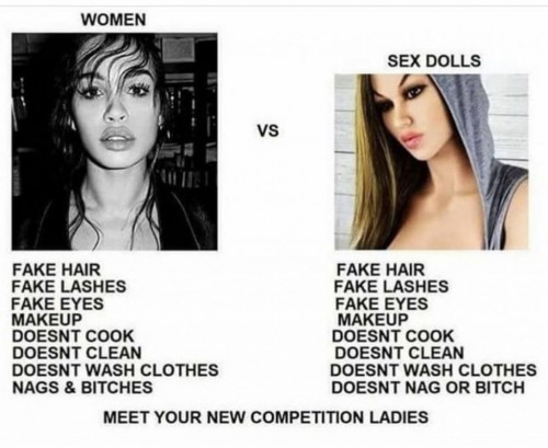 Womens-New-Competition.jpg
