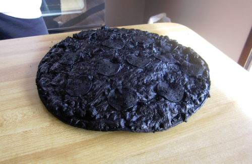 Your-Pizza-Is-Done-burnt-Pizza-Picture.png